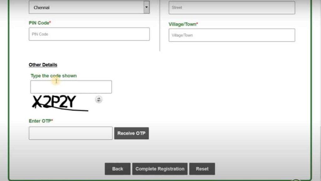 user-registration-image3
