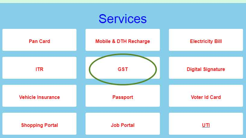digital-india-portal-GST