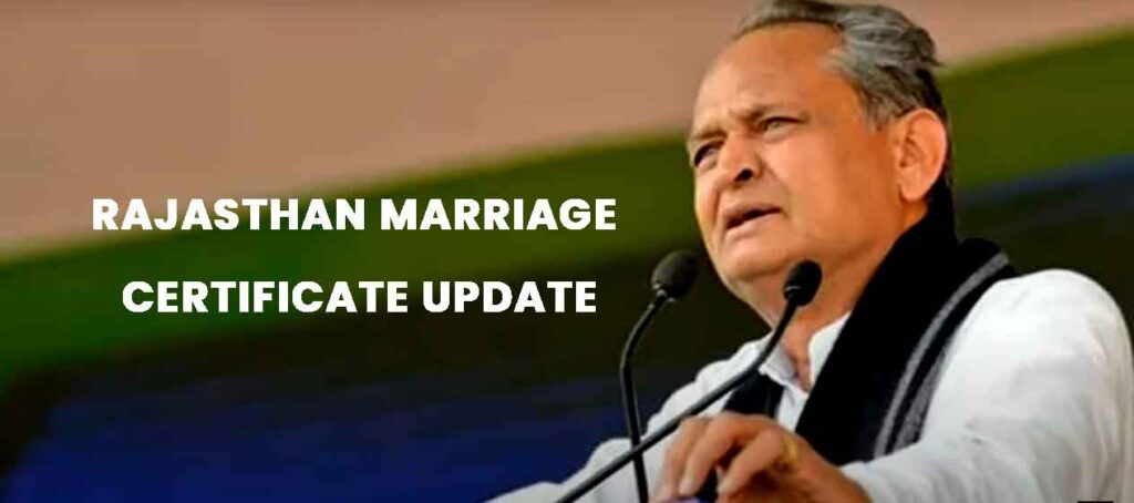rajasthan-marriage-certificate
