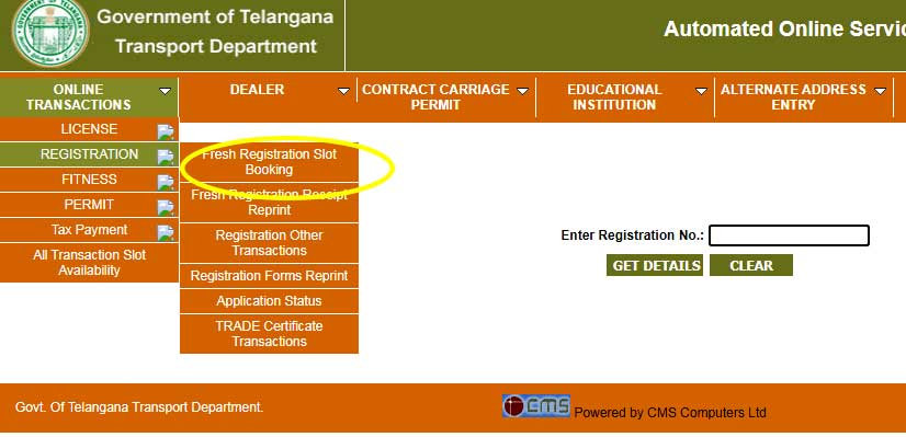 ts transport vehicle-registration1