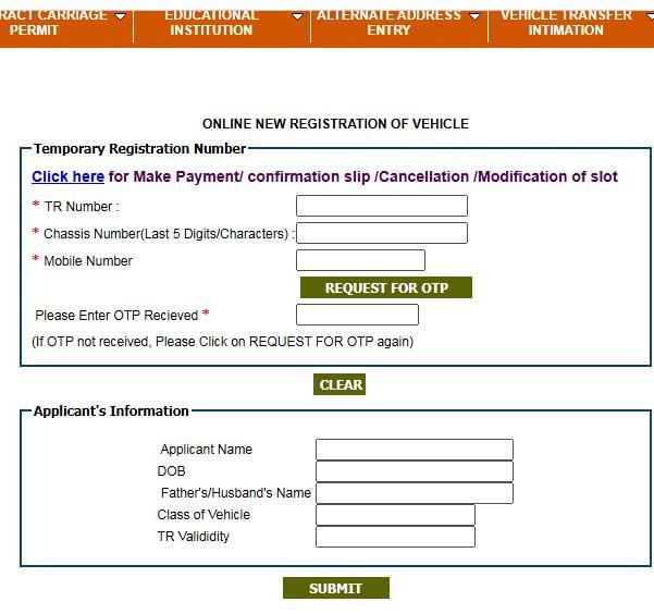 tstransport vehicle-registration3