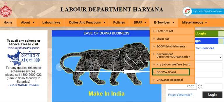 Haryana-Labour-768x350