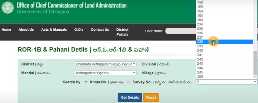 Land-Search-in-telangana3