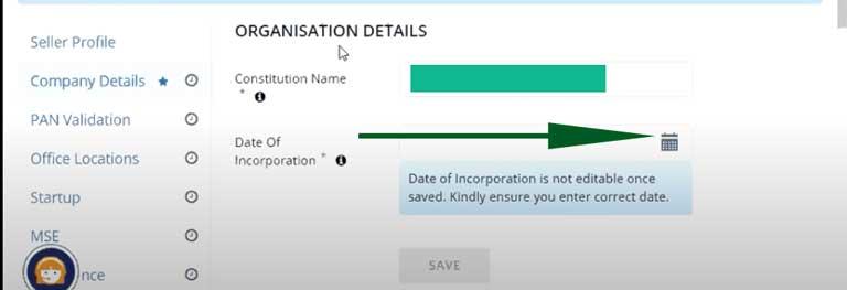 Organisation-date-768x263