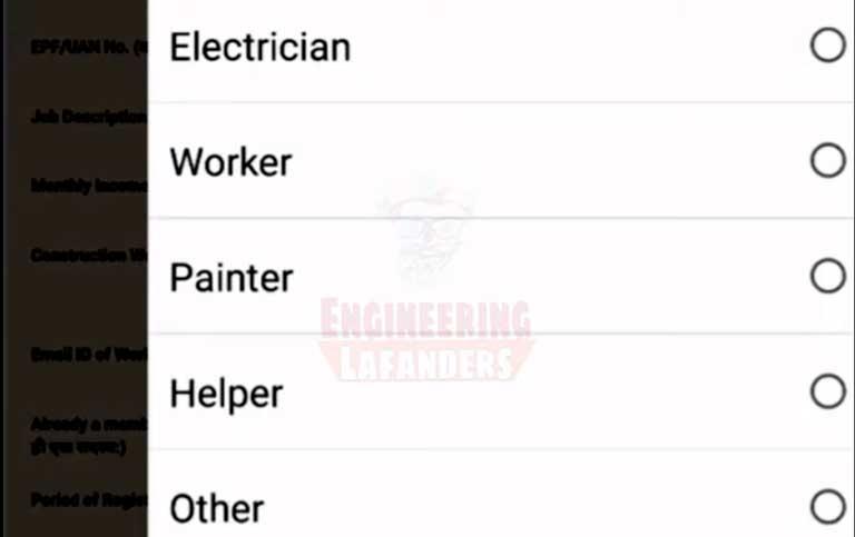 job-discription-768x483