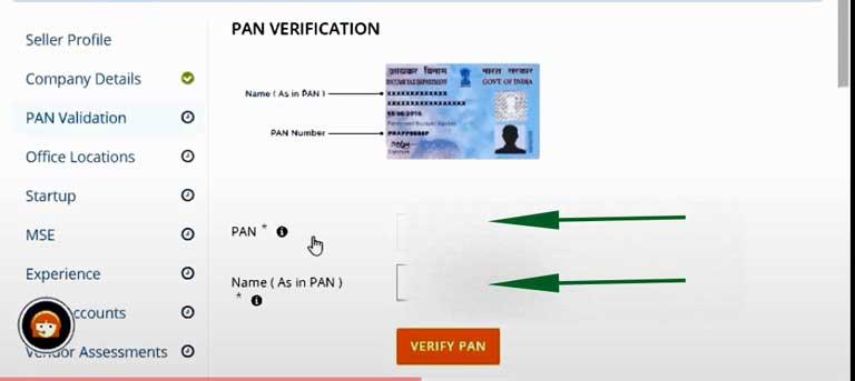 pan-validation-768x343