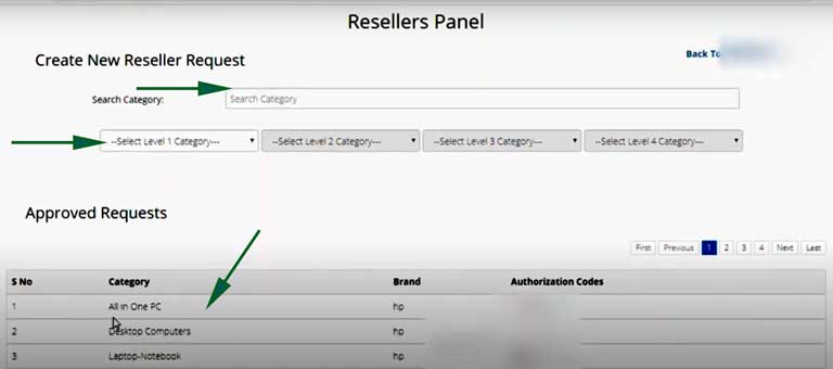 reseller-detail-768x340