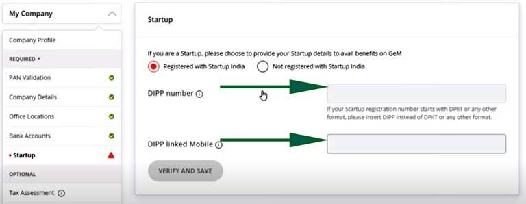 startup-india-768x298