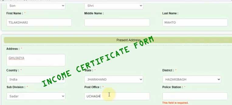 Jharsewa-Income-Certificate-3-763x389
