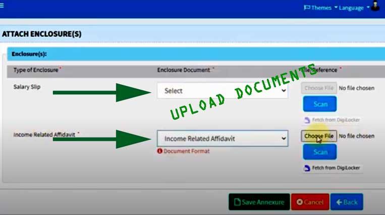 Jharsewa-Income-Certificate-4-763x389