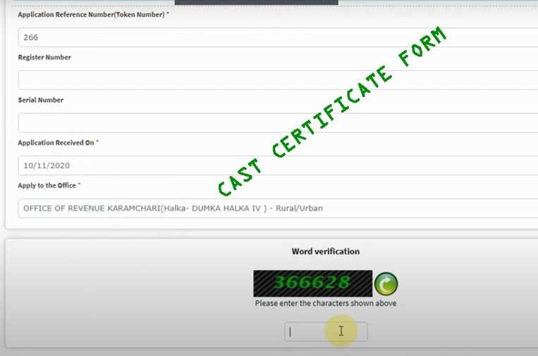 cast-certificate-form-2-763x394