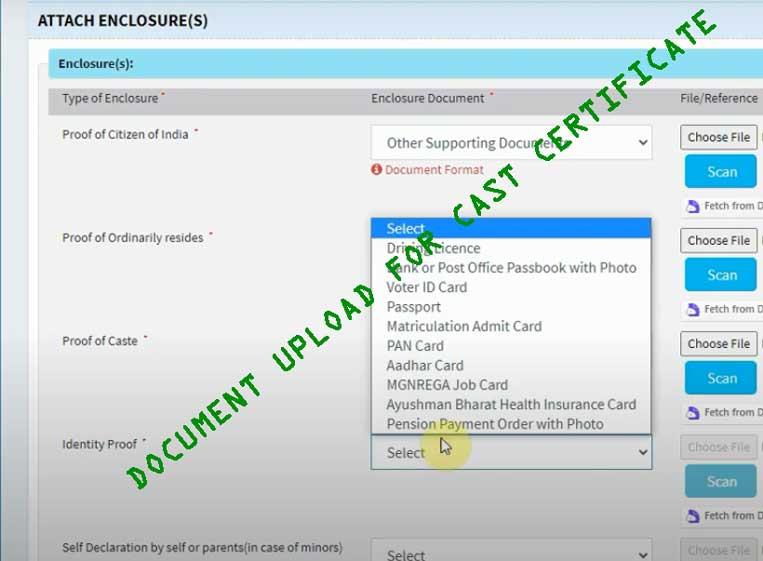cast-certificate-form-3-763x394