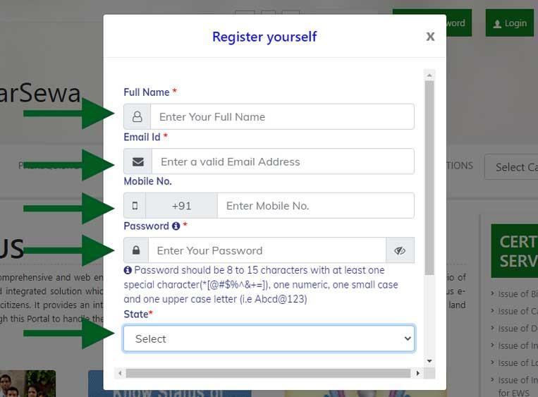 jharsewa-registration-1-763x563