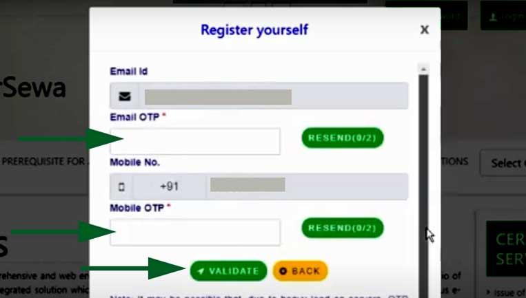 jharsewa-registration-2-763x563