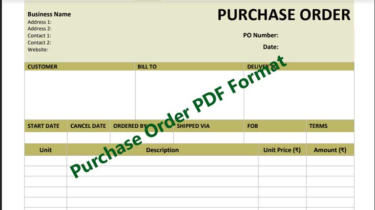 Purchase-Order-PDF-Format