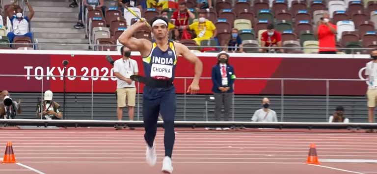 Neeraj-Chopra-Javlin-Throw